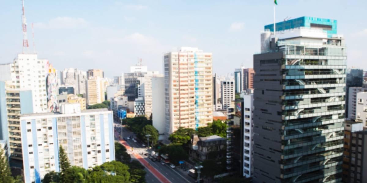 Avenida Paulista reabre unidade do Sesc, com 17 andares