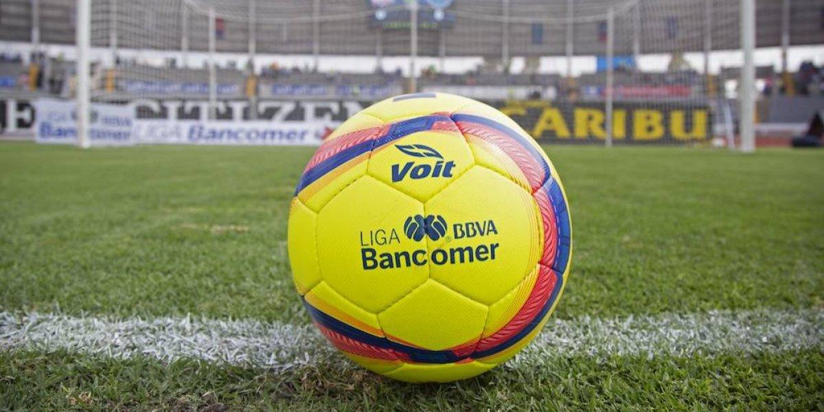 Televisa y Tv Azteca, los grandes ganadores de la Liguilla