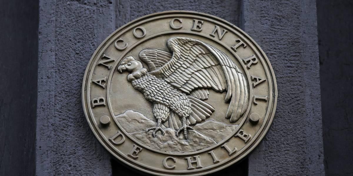 Banco Central detecta condiciones más exigentes de créditos bancarios para las pymes