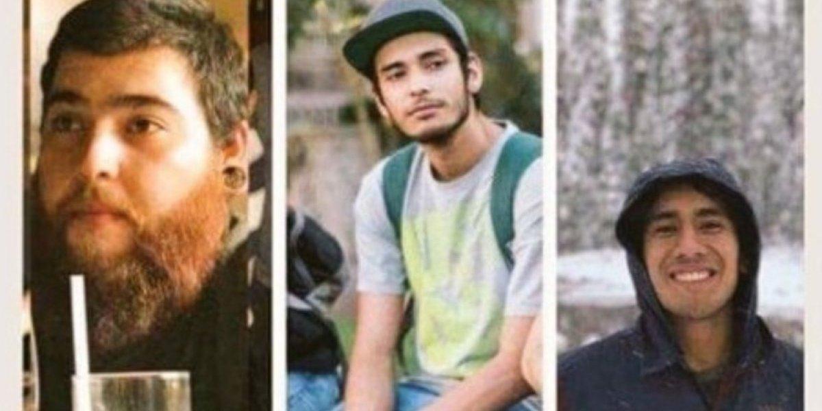 México: Este es el youtuber rapero que presuntamente participó en el asesinato de los estudiantes de cine de Jalisco