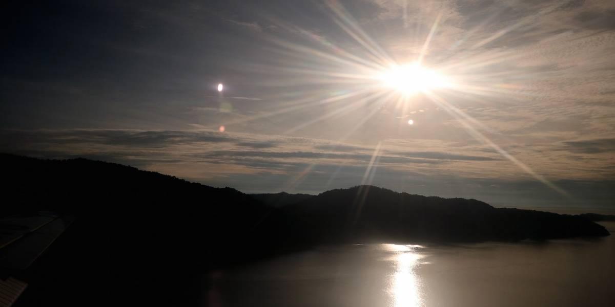 Bahía Solano grita contra el ecocidio desde el corazón de la selva colombiana