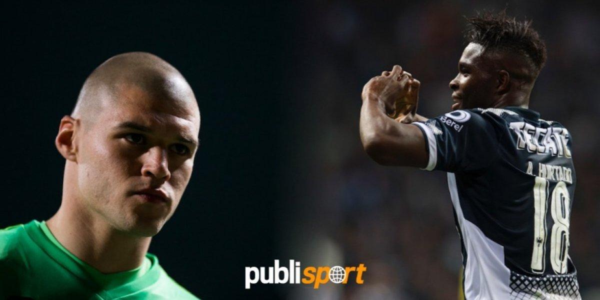 Xolos vs. Monterrey, ¿dónde y a qué hora ver el partido de Liguilla?