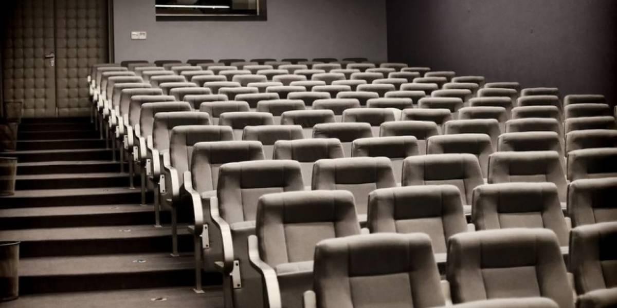 Ministério da Cultura habilita instituições que farão arrecadação no cinema