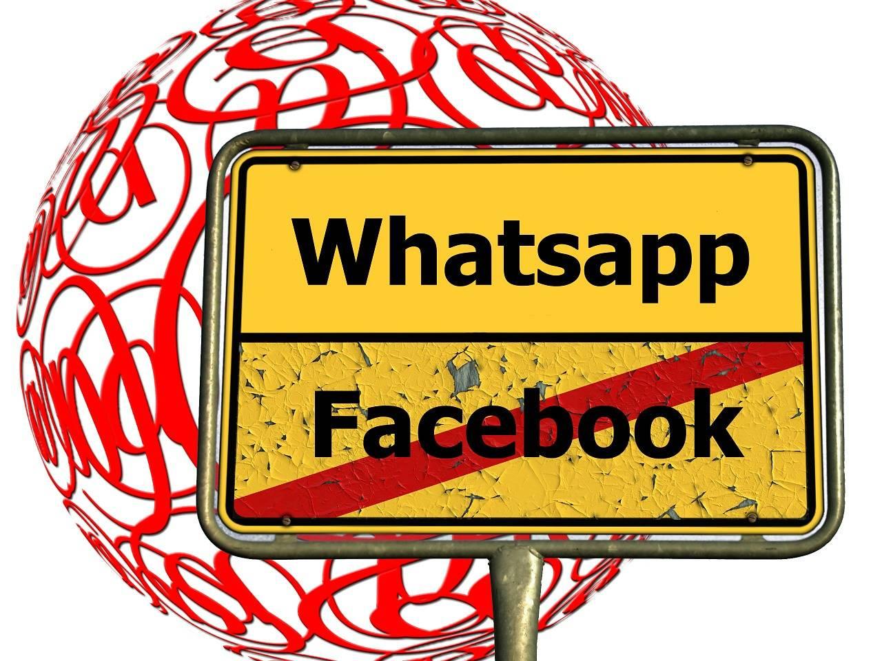 Esta empresa ayuda a la gente a espiar WhatsApp o Facebook