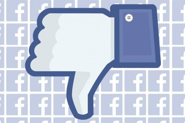 Urgente: Facebook confirma hackeo, ha quedado expuesta la información de 500 millones de usuarios