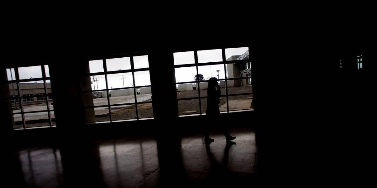 Fiscalía investiga violación hecha por supuestos hinchas de Universidad de Chile