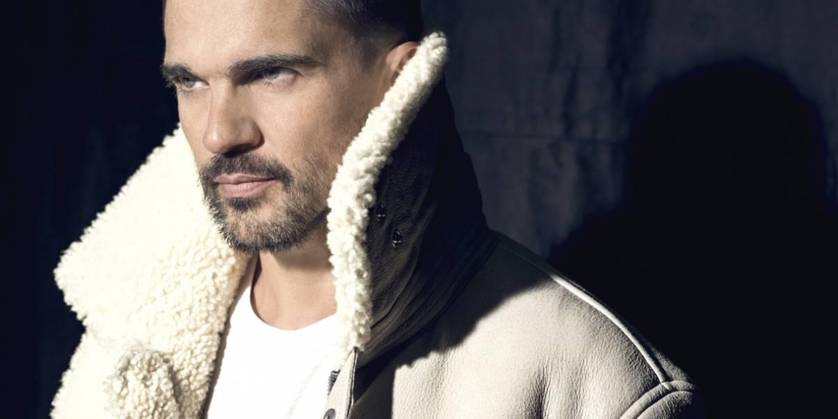 La verdadera razón por la que Juanes se enojó durante el Venezuela Aid Live