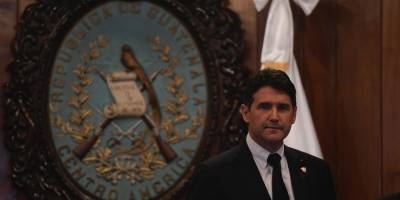 Ricardo Quiñónez Lemus