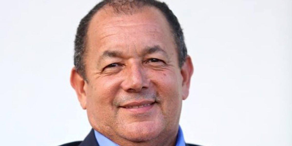 Alcalde de Maricao pierde las elecciones tras 27 años en la posición