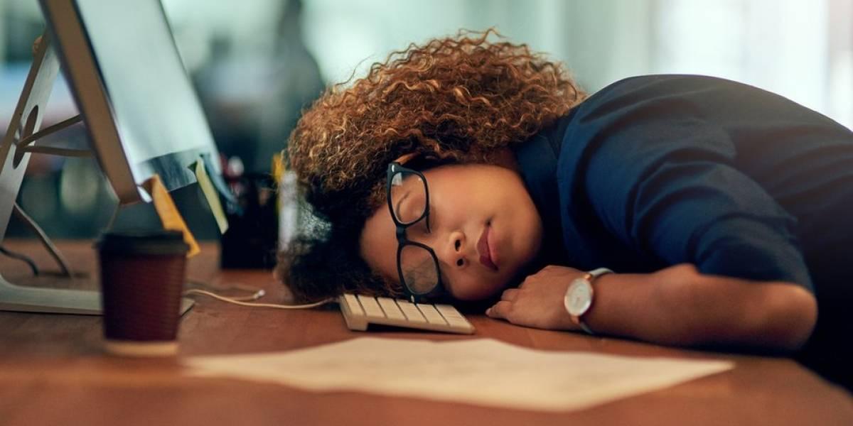 Dia do Trabalho: em que países se trabalha mais horas?