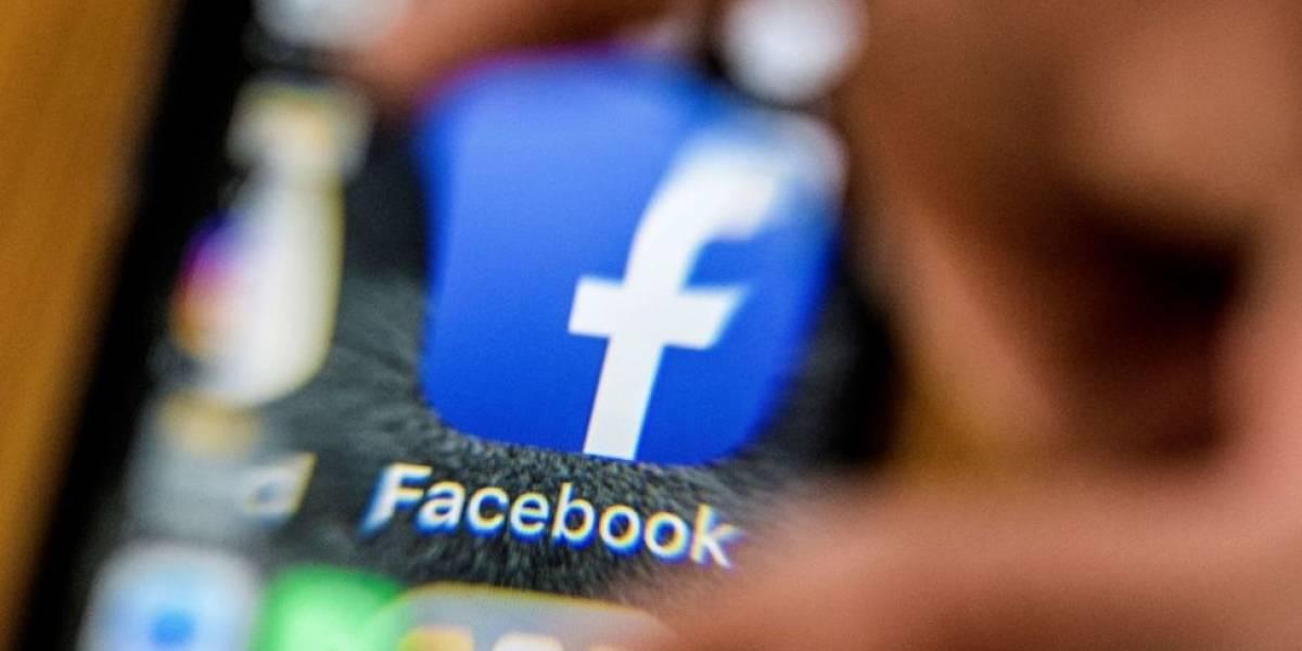 Facebook creará un servicio de citas para competir con Tinder