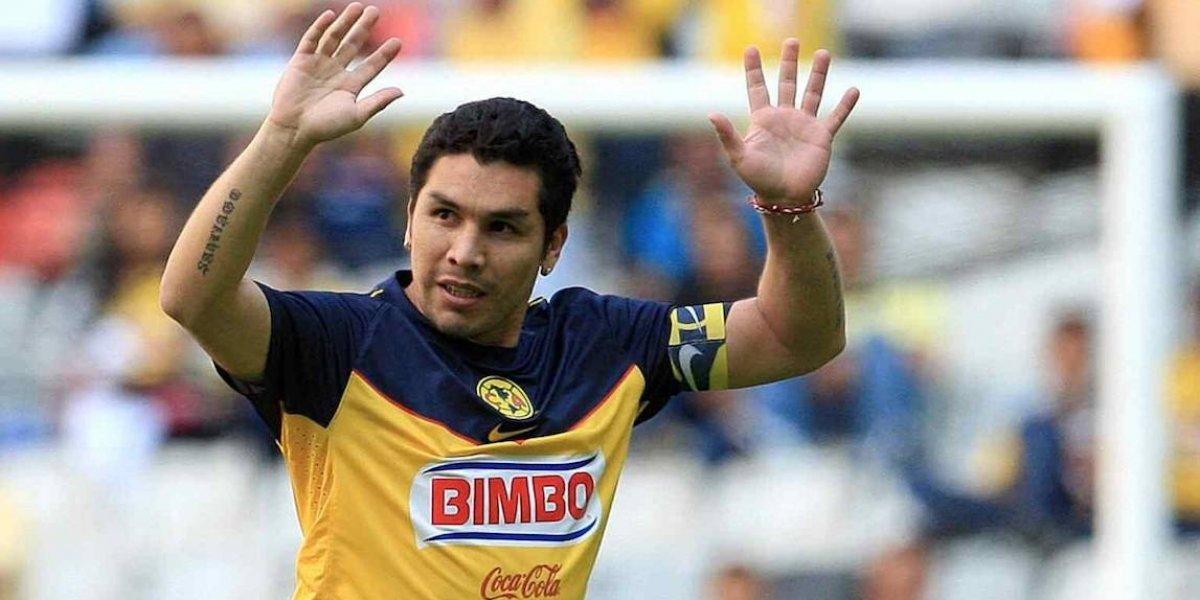 VIDEO: Salvador Cabañas reveló arreglo con equipo europeo antes de recibir balazo