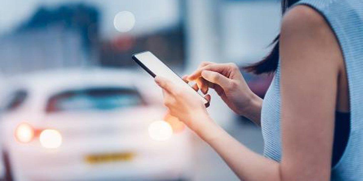 La FDA reconoce una app como método anticonceptivo efectivo