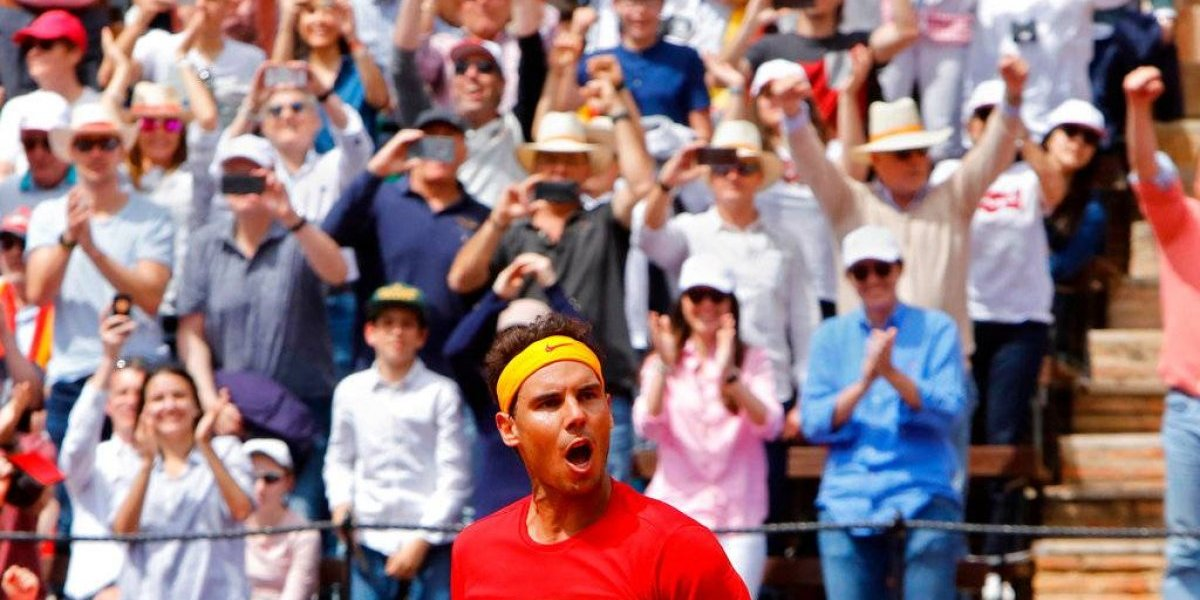 Campeones de Wimbledon recibirán más de $3 millones