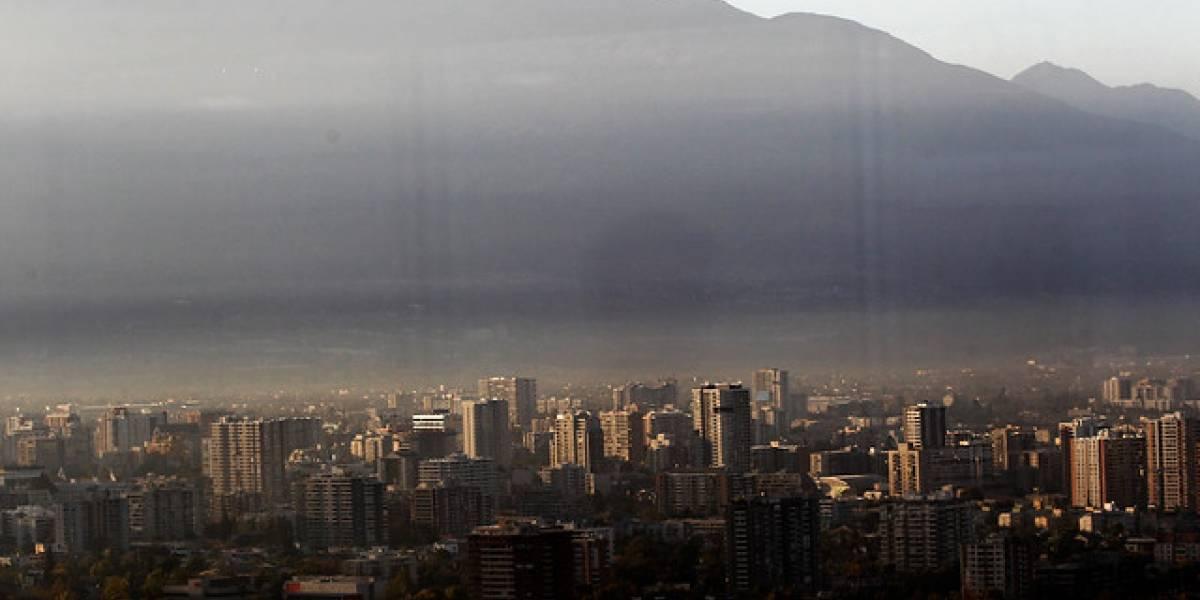 Seremi de Medio Ambiente advierte por nuevas restricciones a calefactores
