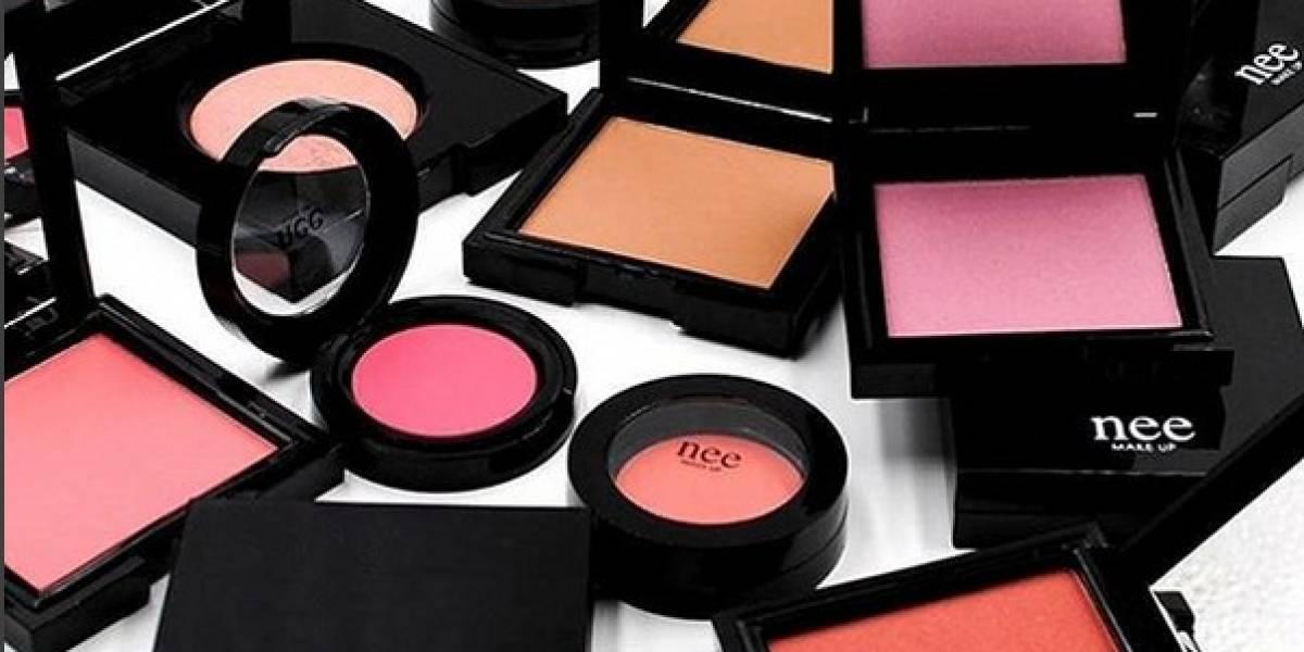 Nee Make Up Milano vuelve a RD dispuesta a personificar la elegancia y belleza de cada mujer