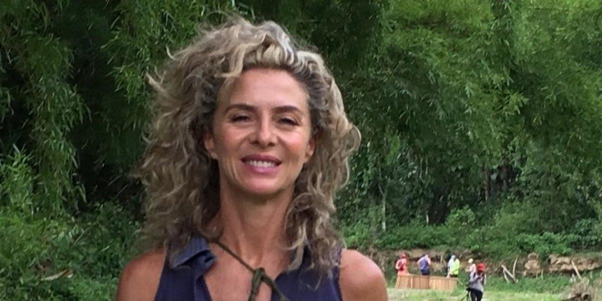 El indirectazo de Margarita Rosa a la primera dama por el que fue criticada