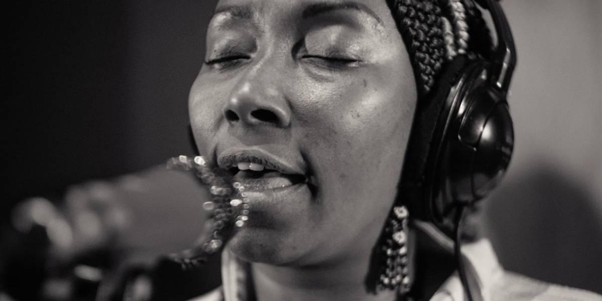 Canalón de Timbiquí: el sonido del Pacífico, ahora en vinilo