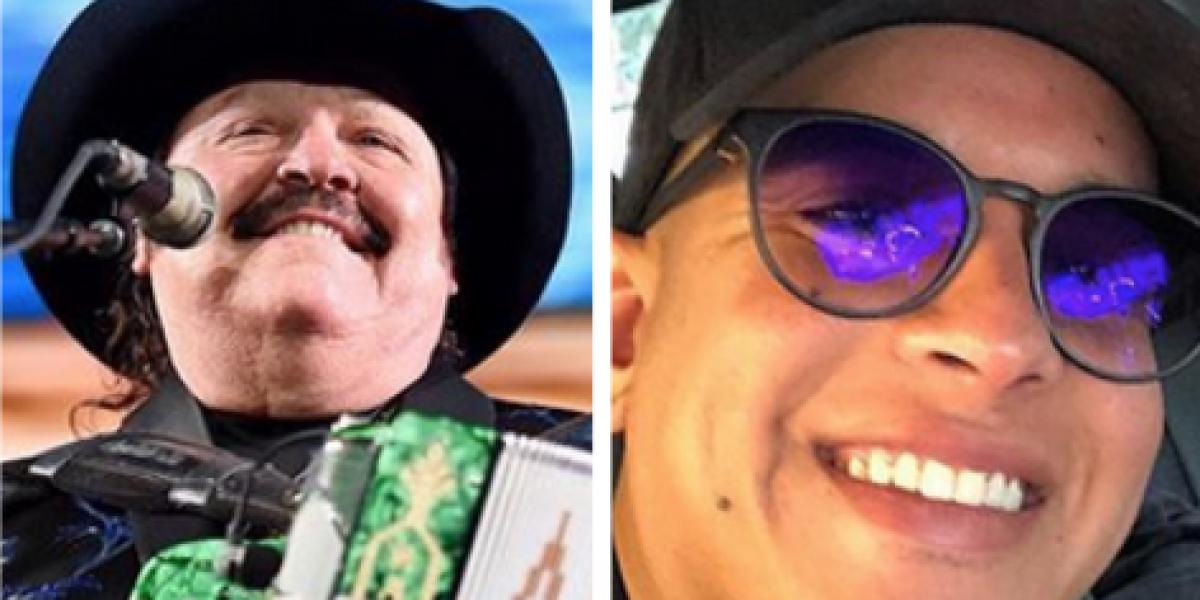 Daddy Yankee quiere grabar con Ramón Ayala