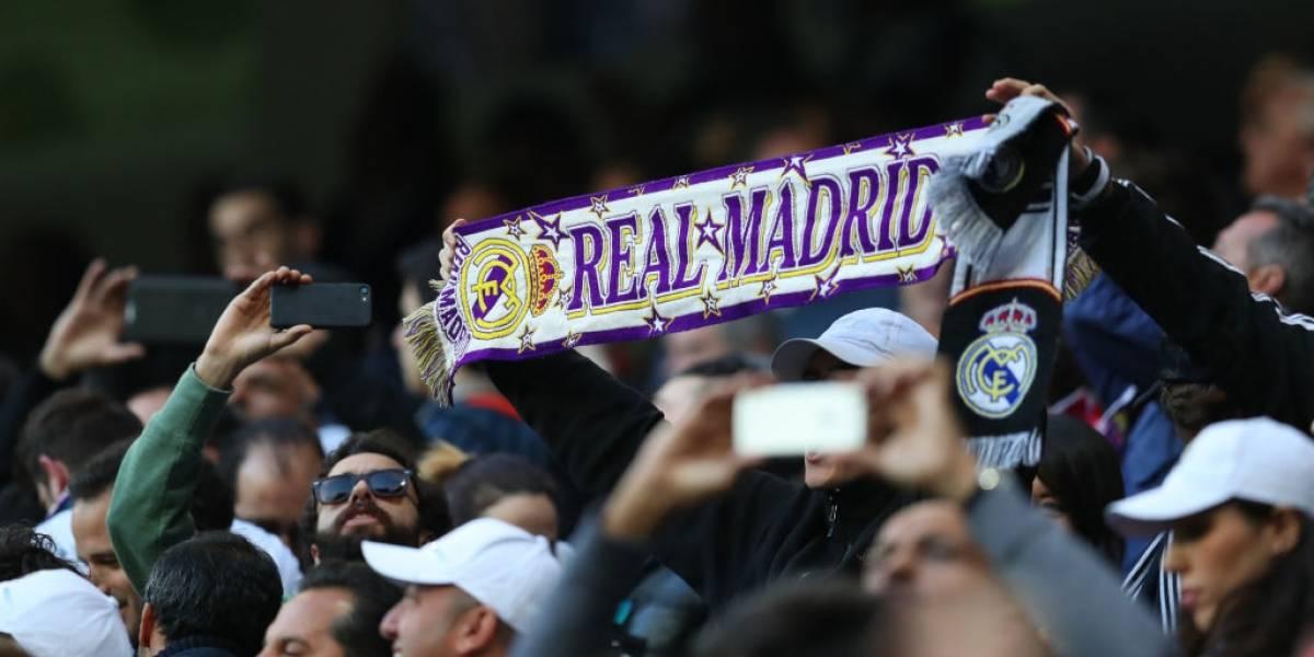 Real Madrid vs. Bayern Munich en Champions: El clásico de Europa y sus dos ganadores