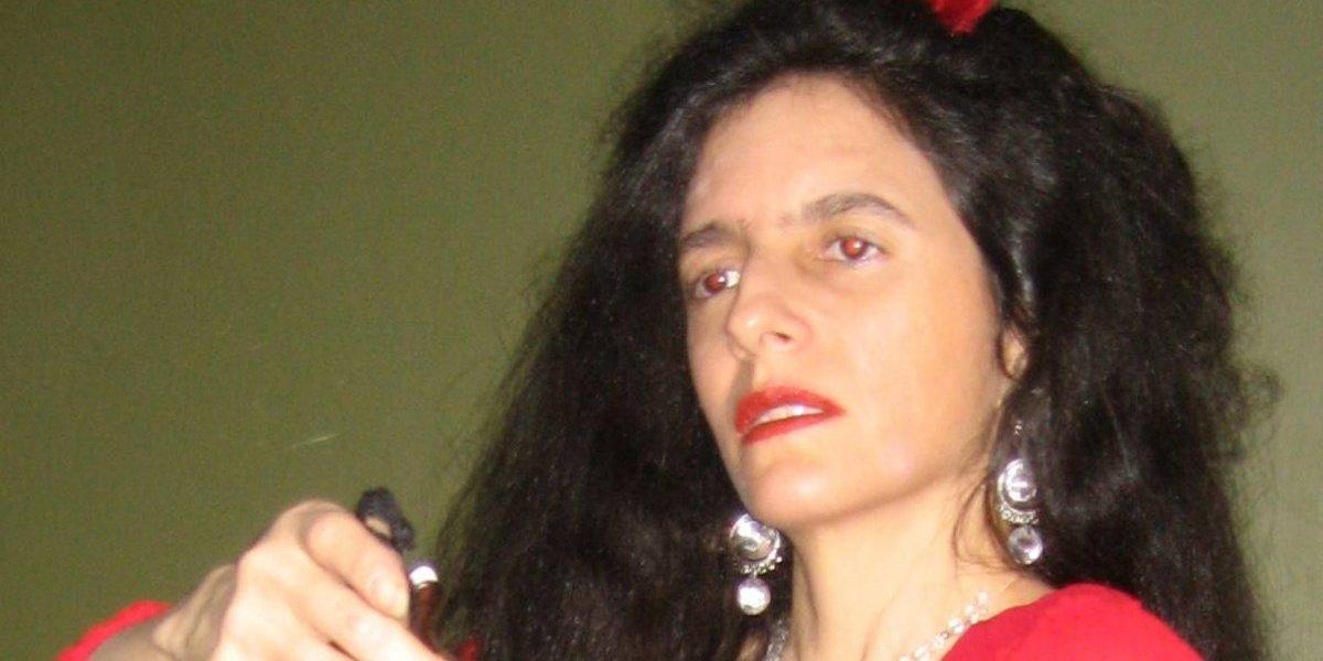 La tía mexicana del Rey Felipe VI habla de su genealogía