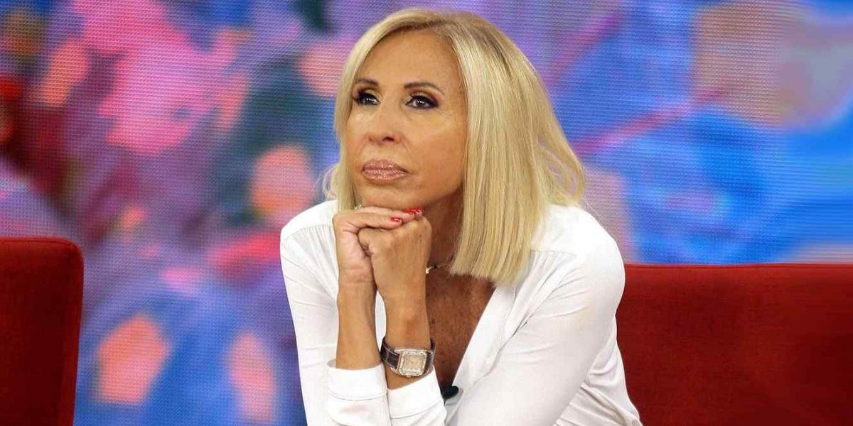 """Está es la razón por la qué """"Televisa"""" canceló el programa de Laura Bozzo"""