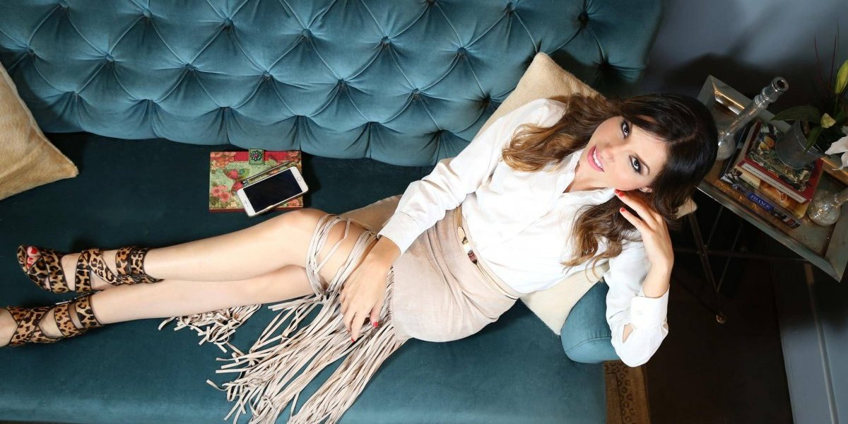 El Diario de Lorenna: Paciencia… ¡Que todo llega!