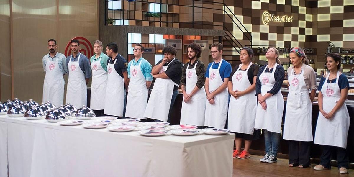 MasterChef Brasil: Cozinheiros terão que preparar pratos com carnes exóticas