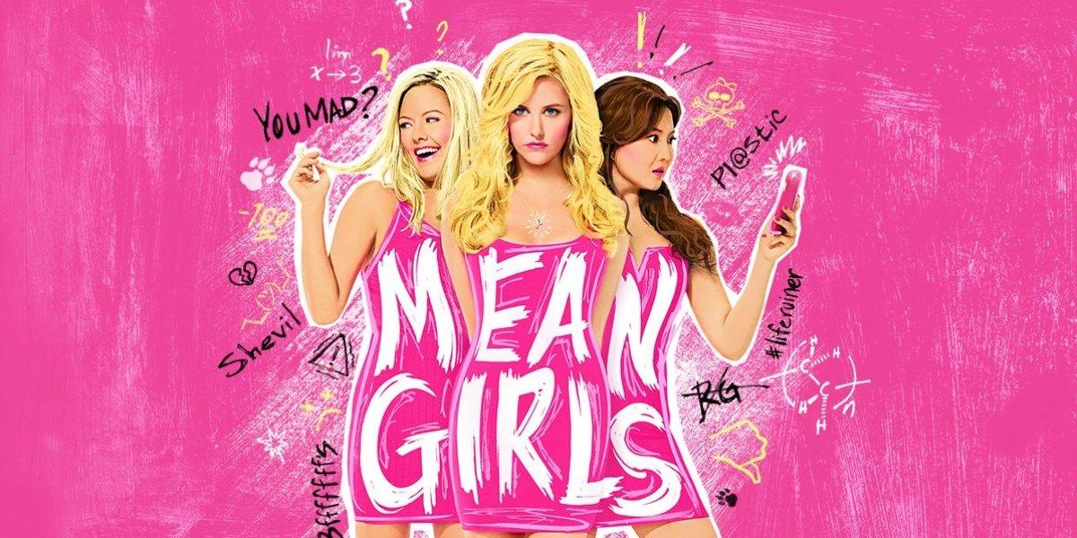 """""""Mean Girls"""" y """"SpongeBob SquarePants"""" lideran nominaciones a los Tony de Broadway"""