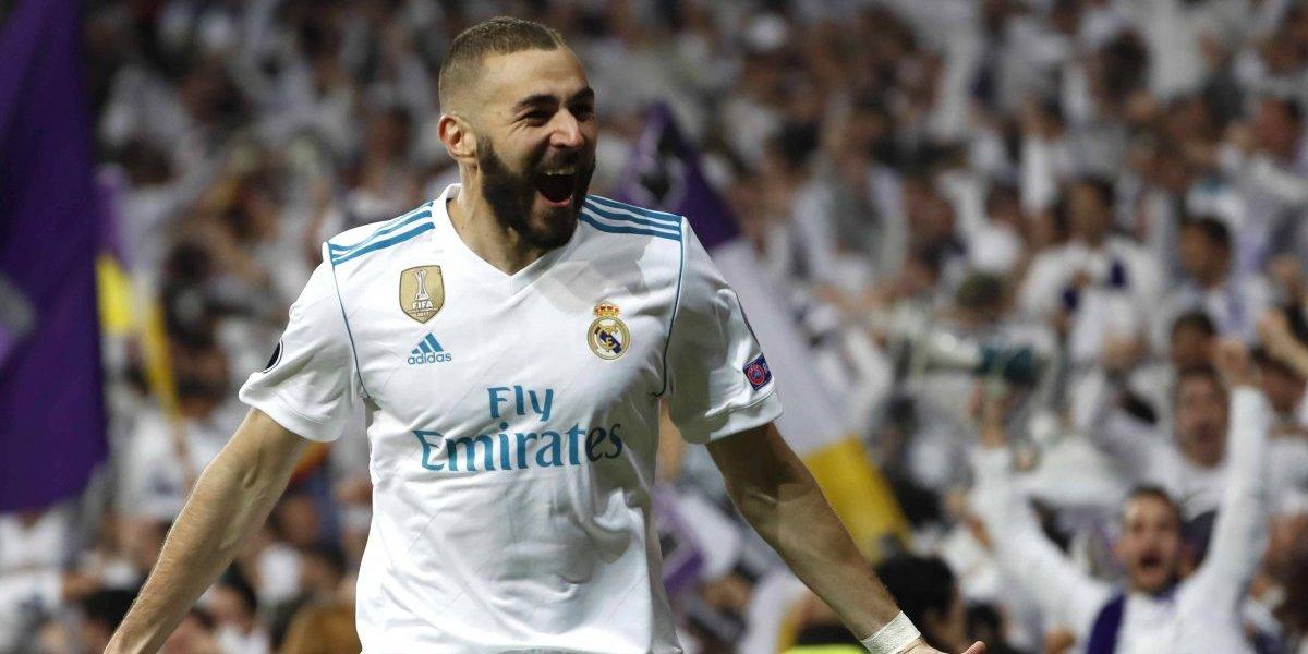 Real Madrid defenderá su corona en Final Champions