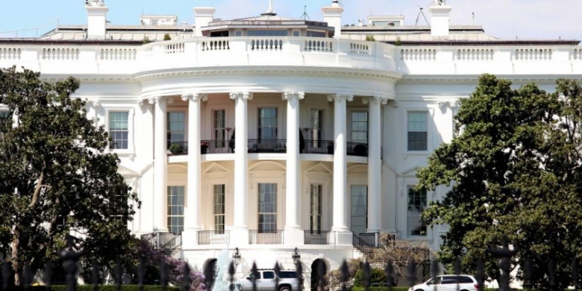 Casa Blanca confía en lograr renegociación del TLCAN en 30 días
