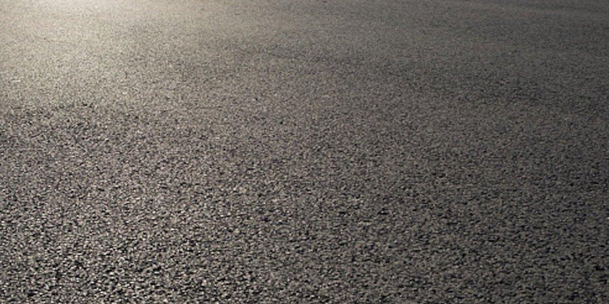 Cierran nuevamente carretera entre Juncos y Canóvanas