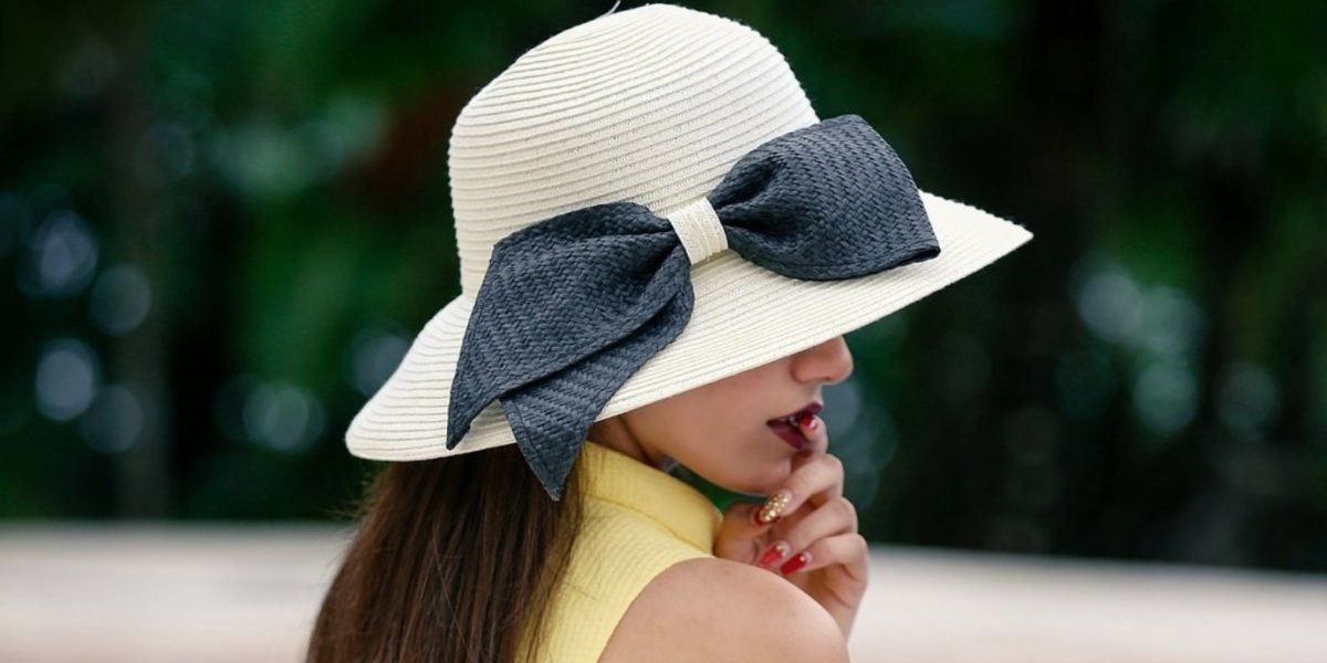 Checa las tendencias de moda para este verano