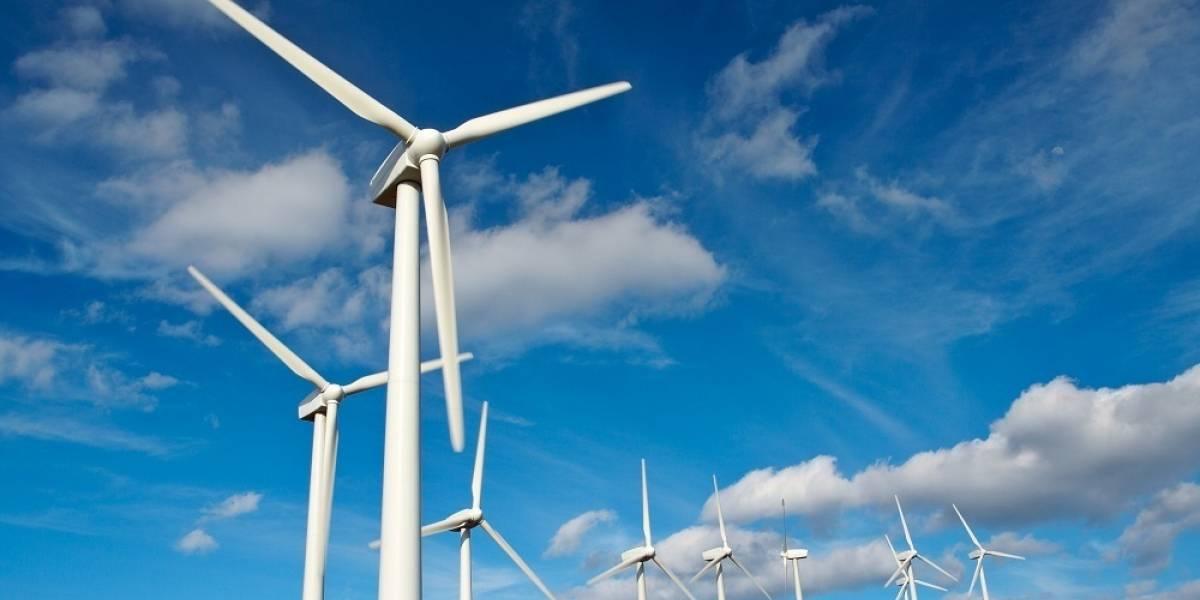 Chile avanza en energías limpias: ya hay más de 650 torres eólicas en el país