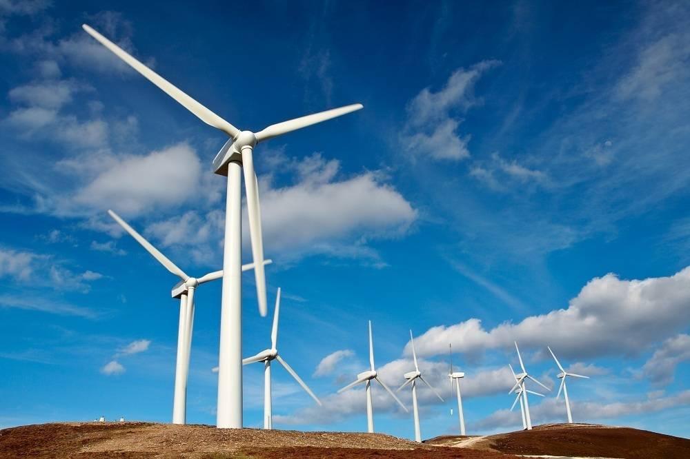 Ministro de Energía afirma que las tarifas eléctricas se congelarán este y el próximo año