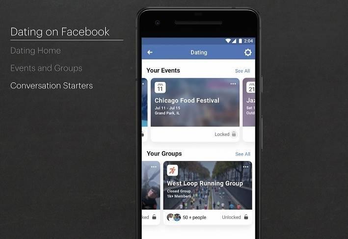 WhatsApp, Instagram, Messenger y Facebook tendrán novedades importantes: conócelas