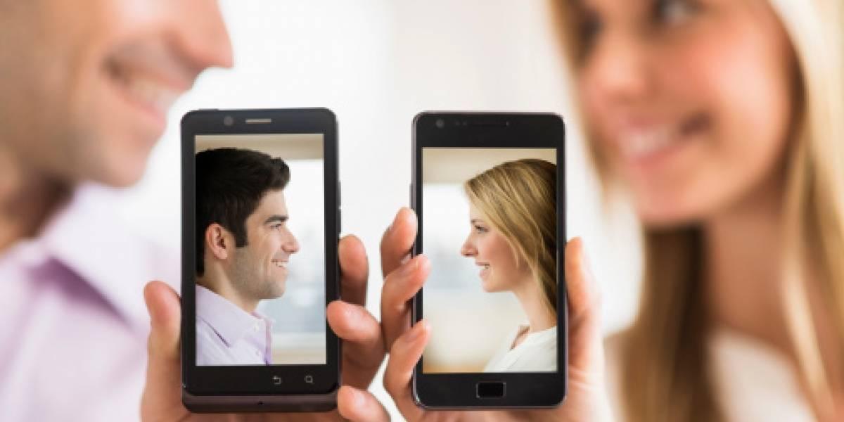 Dating, la nueva función de Facebook para encontrar pareja