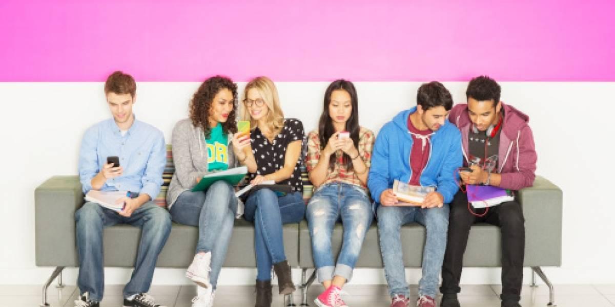 Facebook tendrá su propio Tinder para encontrar pareja estable