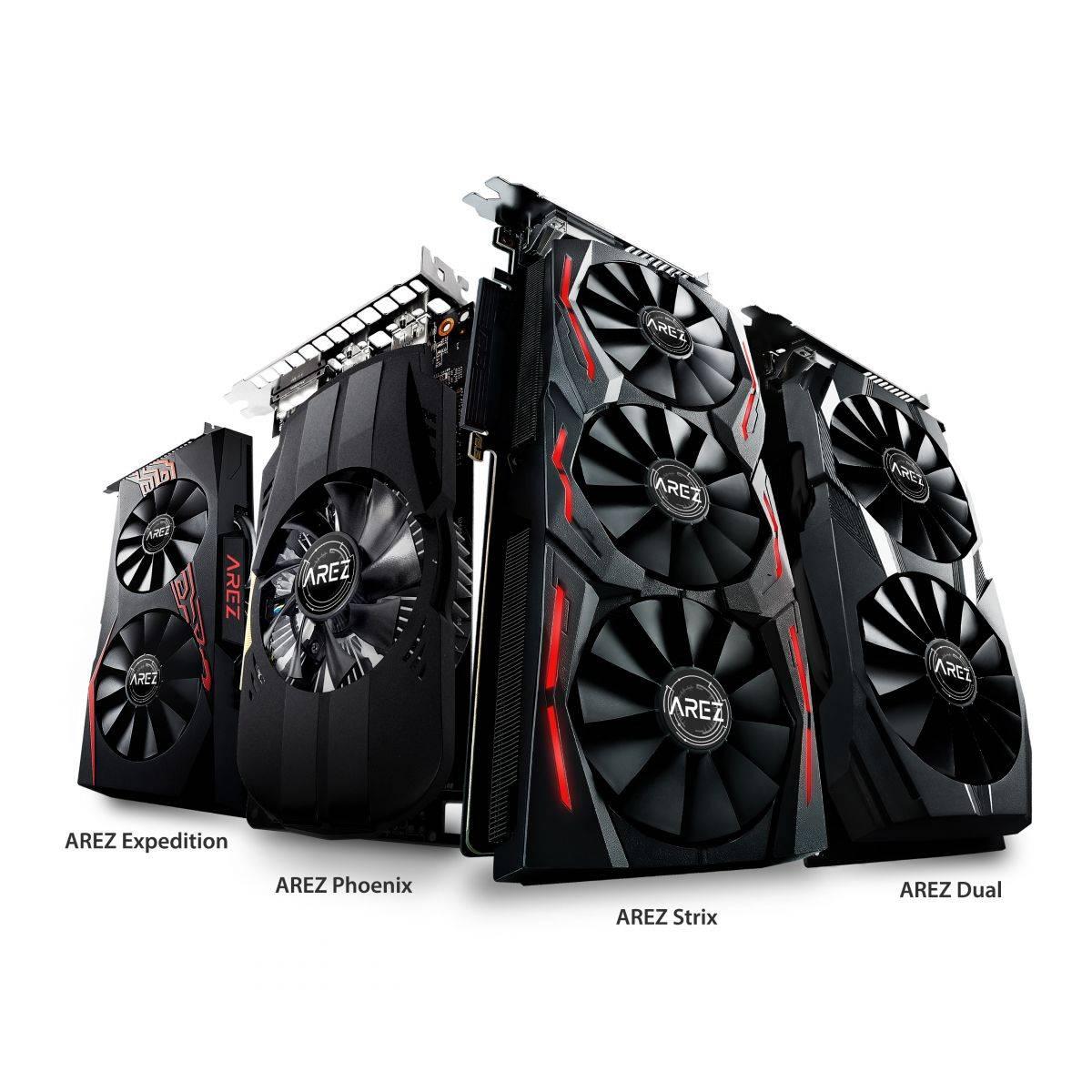 ¿Te interesa armar tu propia computadora para gaming? Te contamos un poco acerca de lo que necesitas, y como conseguirlo si te encuentras dentro de México