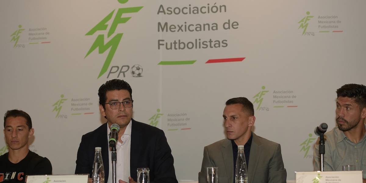 AMF pide a Liga MX que cambie reglamento para la Final de Ascenso