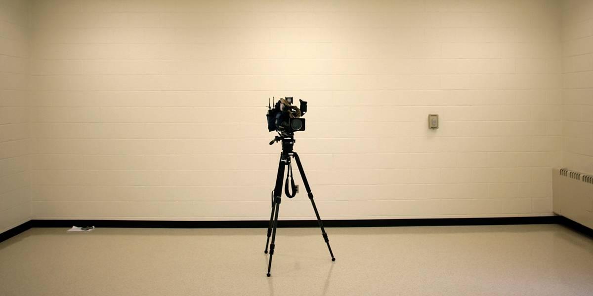 Cinco dicas para você fazer um vídeo de sucesso na internet