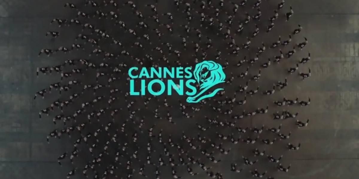 Cannes Lions anuncia jurados brasileiros para 16 categorias do festival