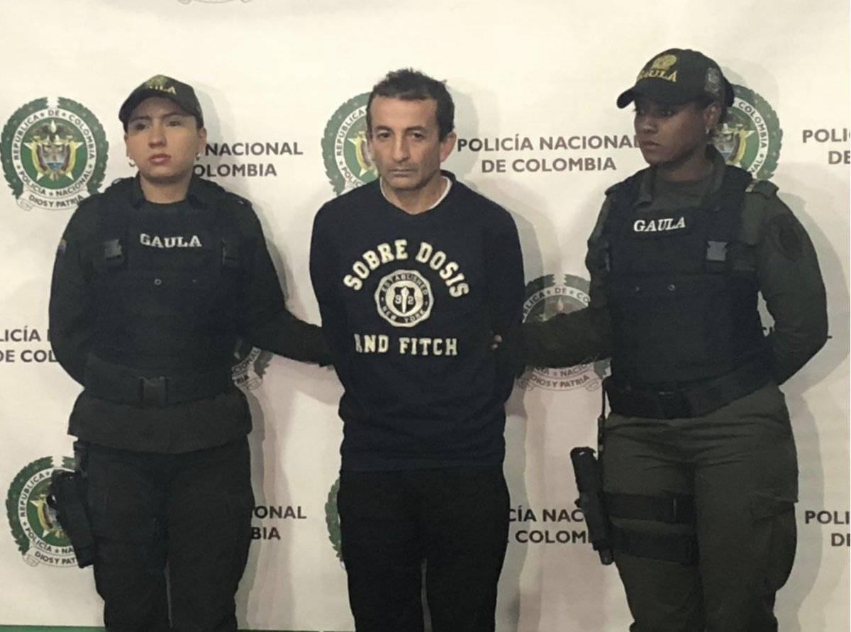 feminicidios en Bogotá
