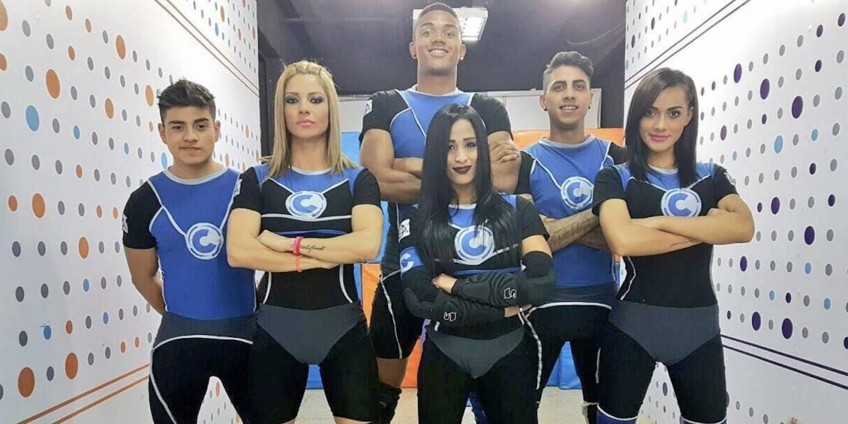 Ex integrante de reality show guatemalteco sorprende con noticia de que se convirtió en papá