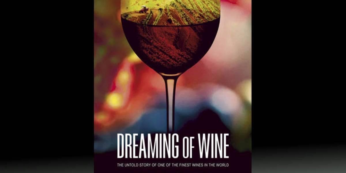 Santo Domingo Wine Fest, este año en versión cine