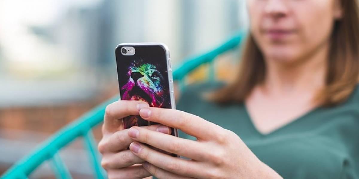 Casi nueve de cada diez personas creen las mentiras publicadas en las redes sociales