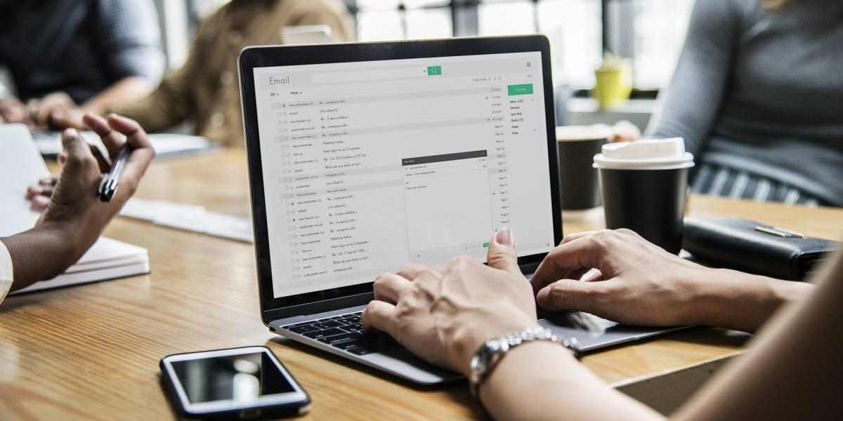 Tips para hacer que tu trabajo valga cada minuto