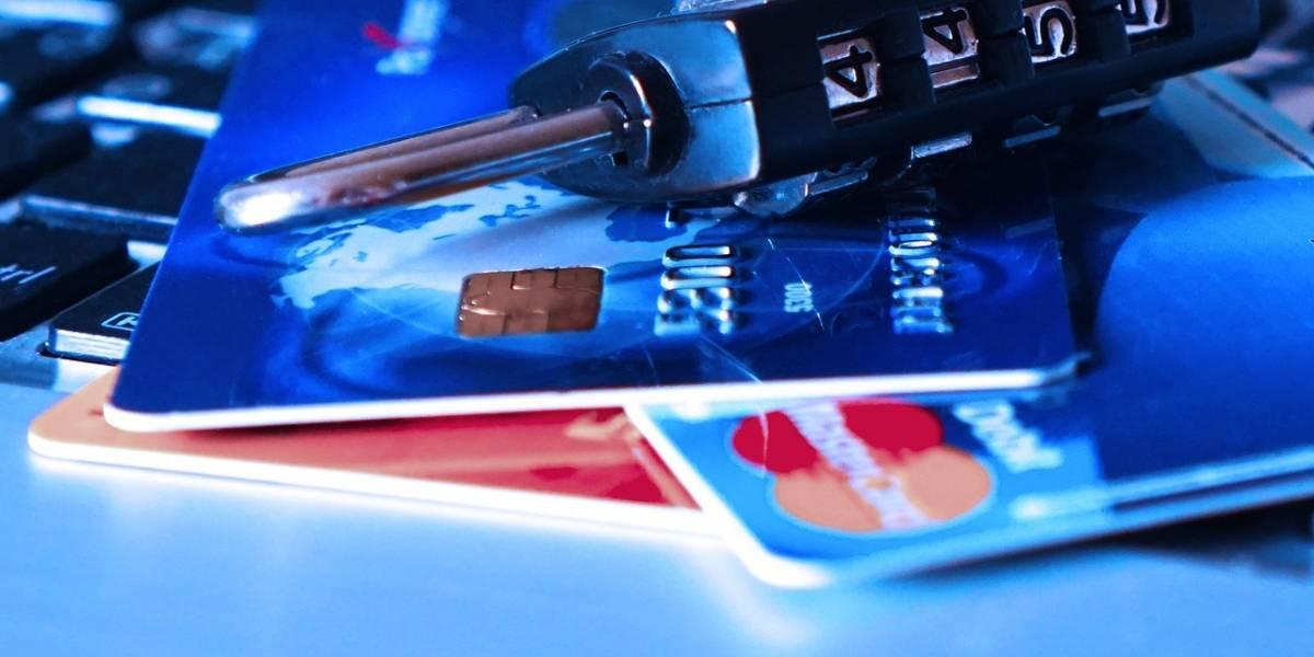 ESET advierte de aplicaciones de Android que filtraban datos de tarjetas de créditos