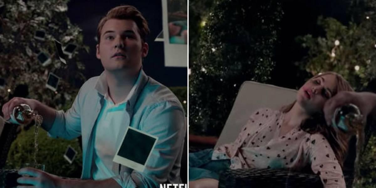Teaser da 2ª temporada de '13 Reasons Why' faz fãs especularem sobre novo caso de estupro na série; entenda