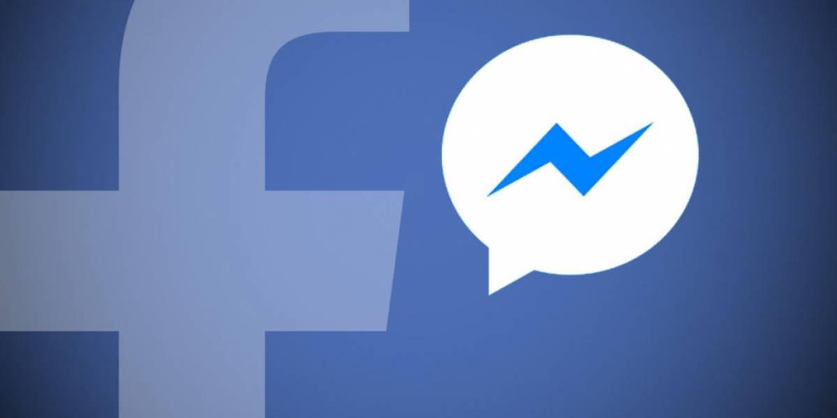 No eres tú: Facebook Messenger e Instagram han caído a nivel internacional, WhatsApp falla
